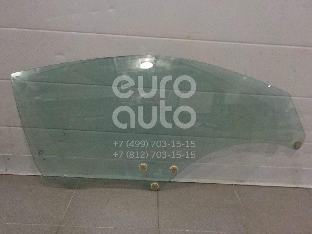 Купить Стекло двери передней правой Toyota Solara 2003-2009; (68101AA040)