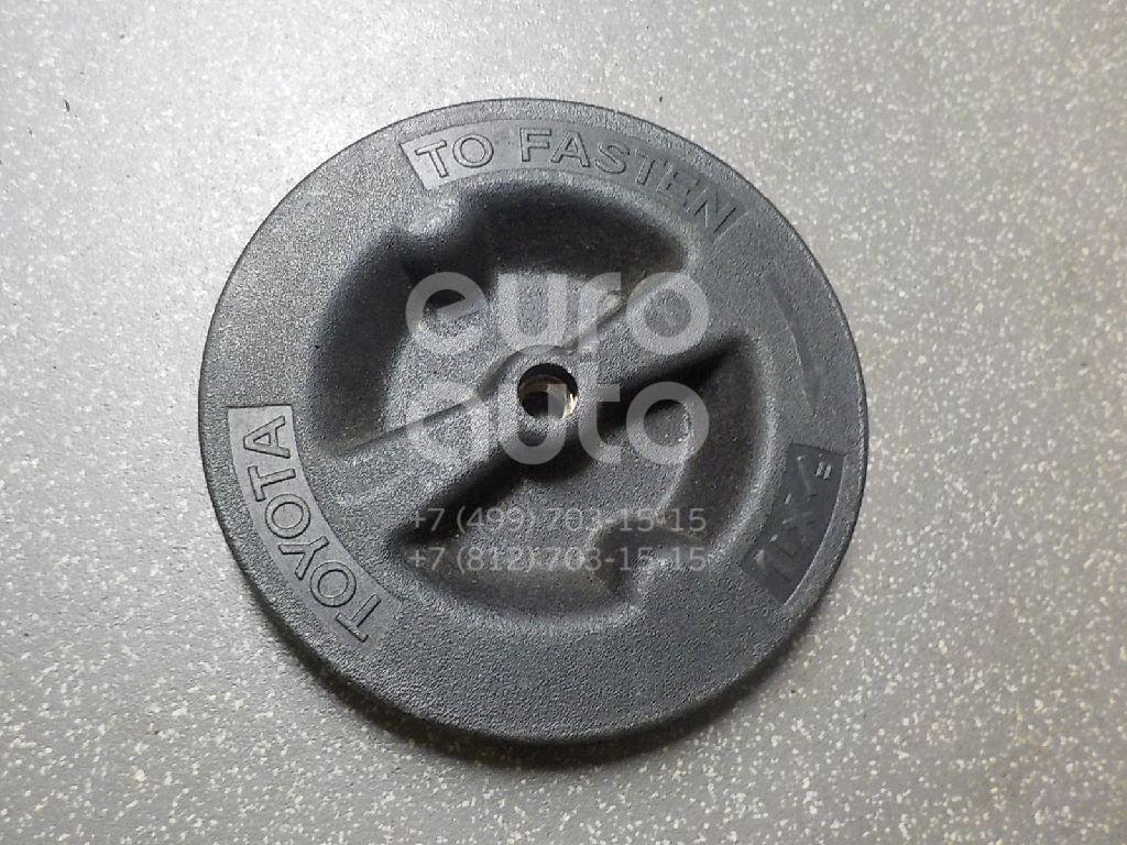Купить Гайка Toyota Solara 2003-2009; (6477732030)