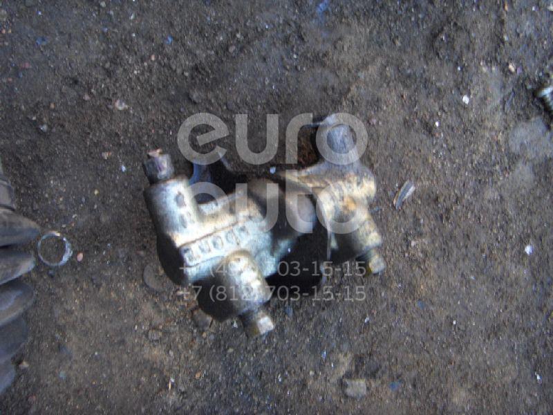 Купить Распределитель тормозных сил Land Rover Freelander 1998-2006; (SJD101140)