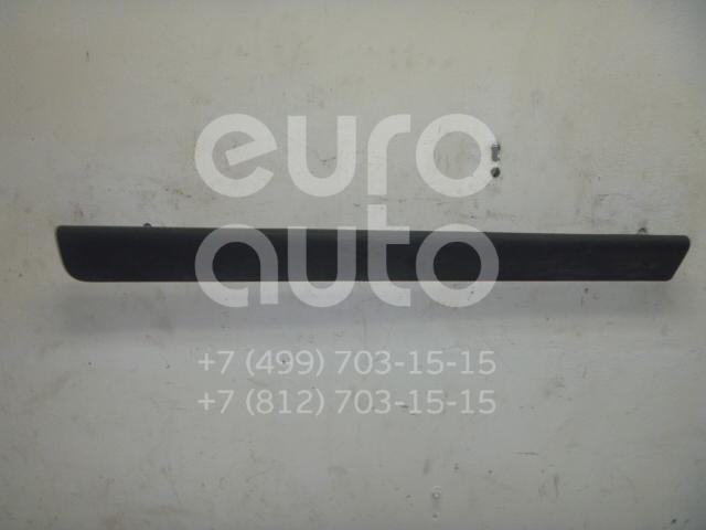 Купить Молдинг задней правой двери Volvo V70 2001-2006; (9190686)