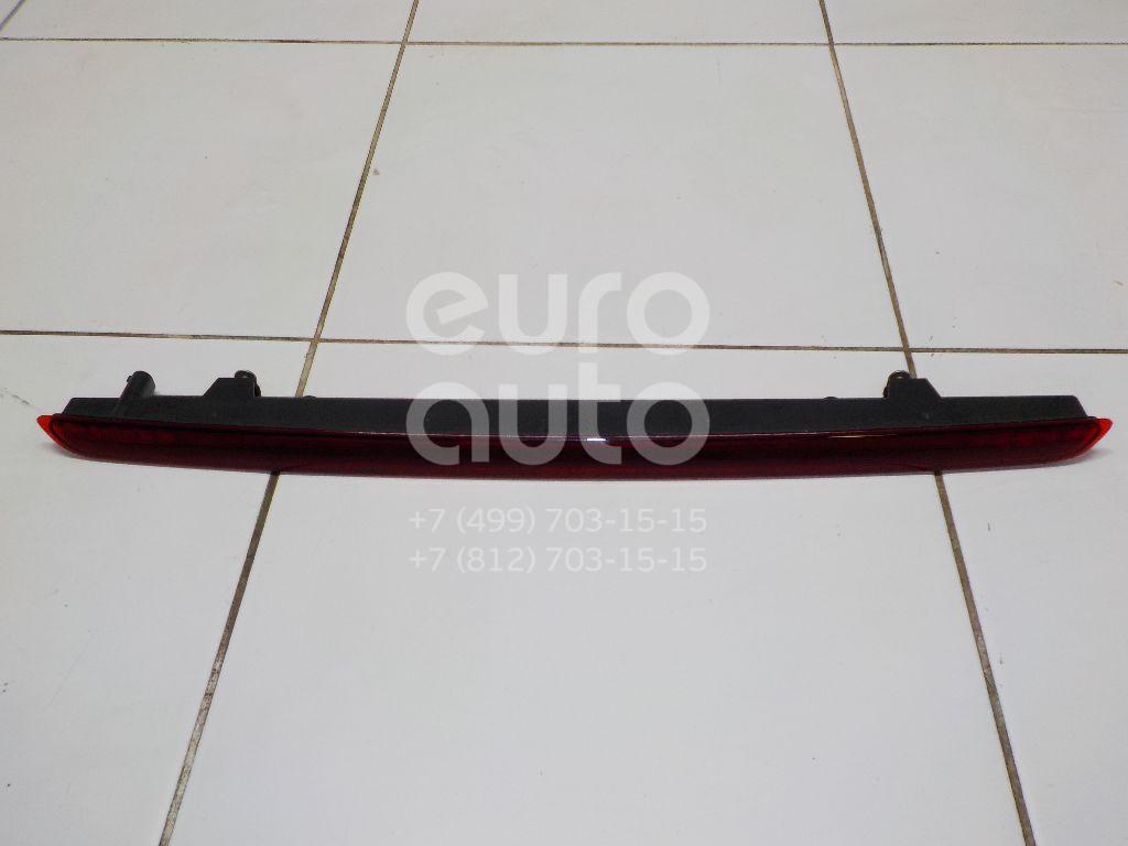 Купить Фонарь задний (стоп сигнал) Porsche Cayenne 2010-; (95863105010)