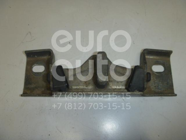 Купить Ответная часть замка багажника Volvo V70 2001-2006; (9187825)
