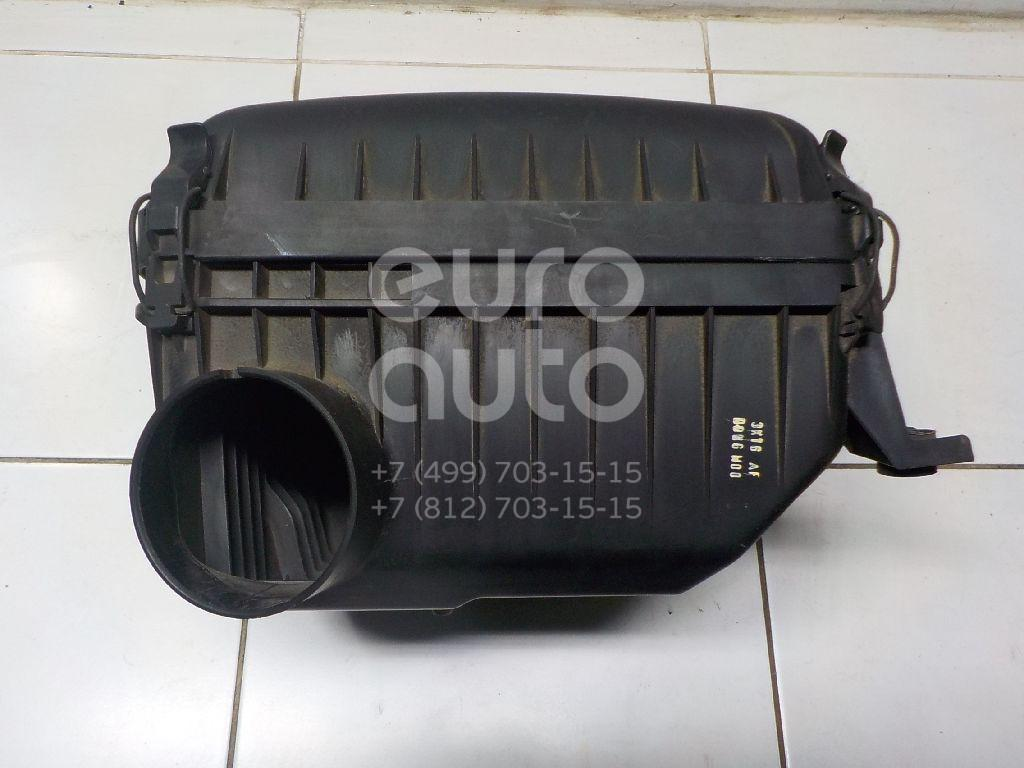 Купить Корпус воздушного фильтра Chevrolet Evanda 2004-2006; (96328711)