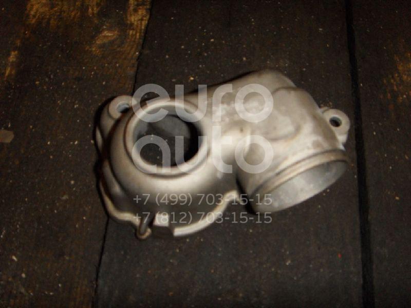Фланец Porsche Cayenne 2003-2010; (94810614002)