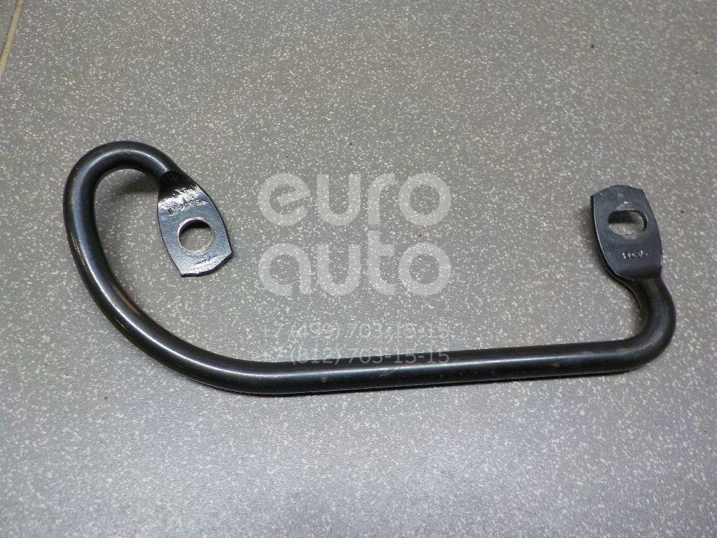 Купить Кронштейн (сопут. товар) Toyota Yaris 2005-2011; (732020D020B0)