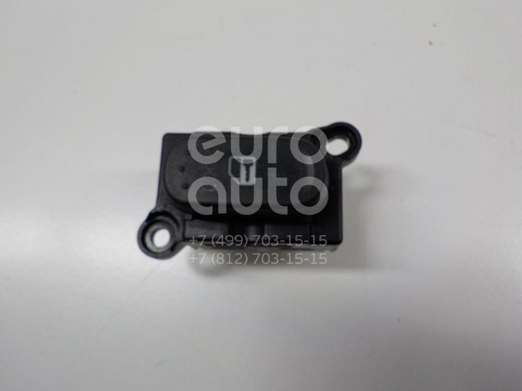 Купить Кнопка центрального замка Mazda MPV II (LW) 1999-2006; (LE4366660)