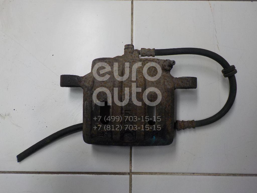 Купить Суппорт передний левый Citroen C-Crosser 2008-2013; (4400T9)