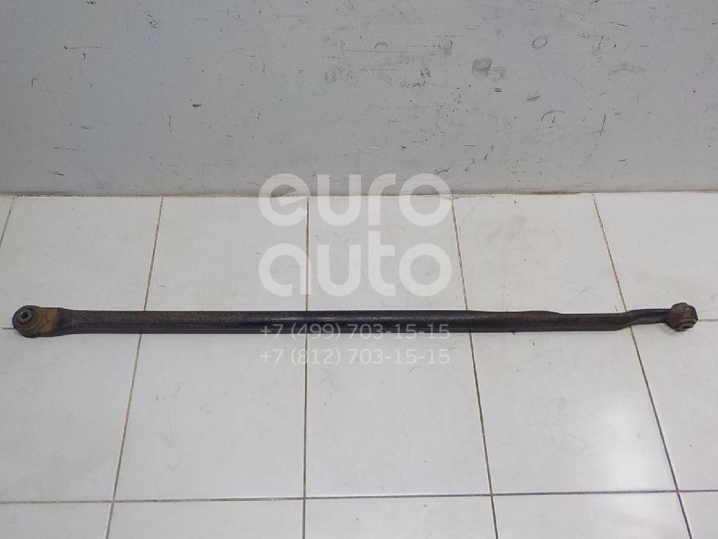 Купить Тяга реактивная Opel Vivaro 2001-2014; (91167022)