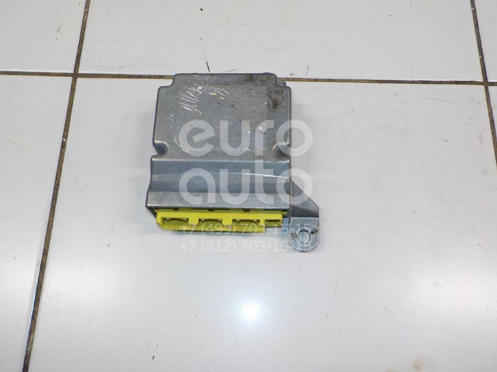 Купить Блок управления AIR BAG Mazda Mazda 2 (DE) 2007-2014; (DF7357K30C)