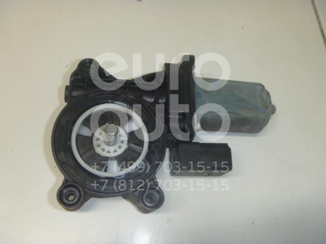Купить Моторчик стеклоподъемника Mini Countryman R60 2010-2016; (51359804385)