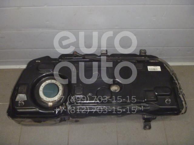 Купить Бак топливный Mini Countryman R60 2010-2016; (16119808457)