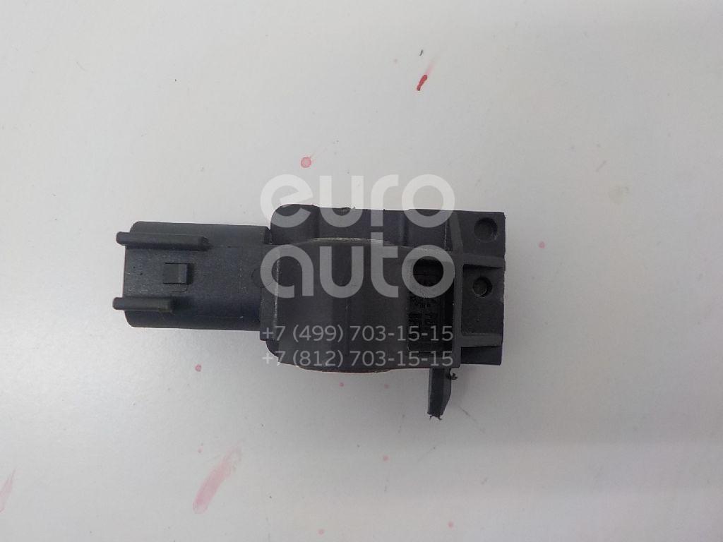Купить Датчик AIR BAG Volvo V70 2007-2013; (31264395)