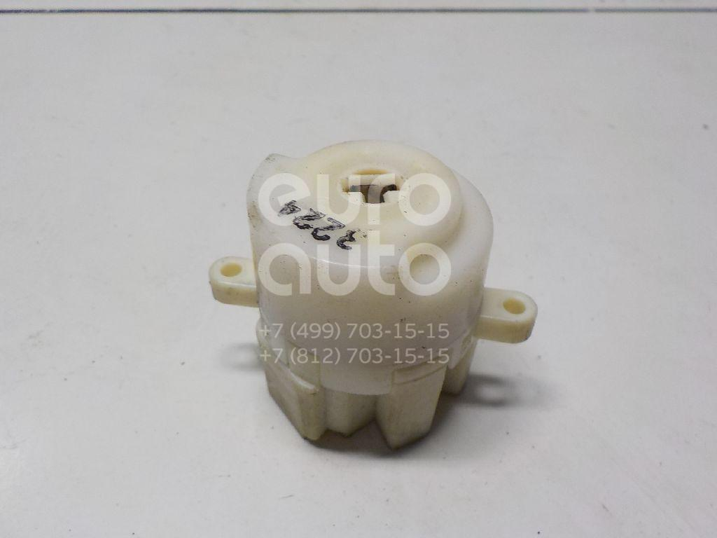 Купить Группа контактная замка зажигания Nissan X-Trail (T31) 2007-2014; (487500M010)