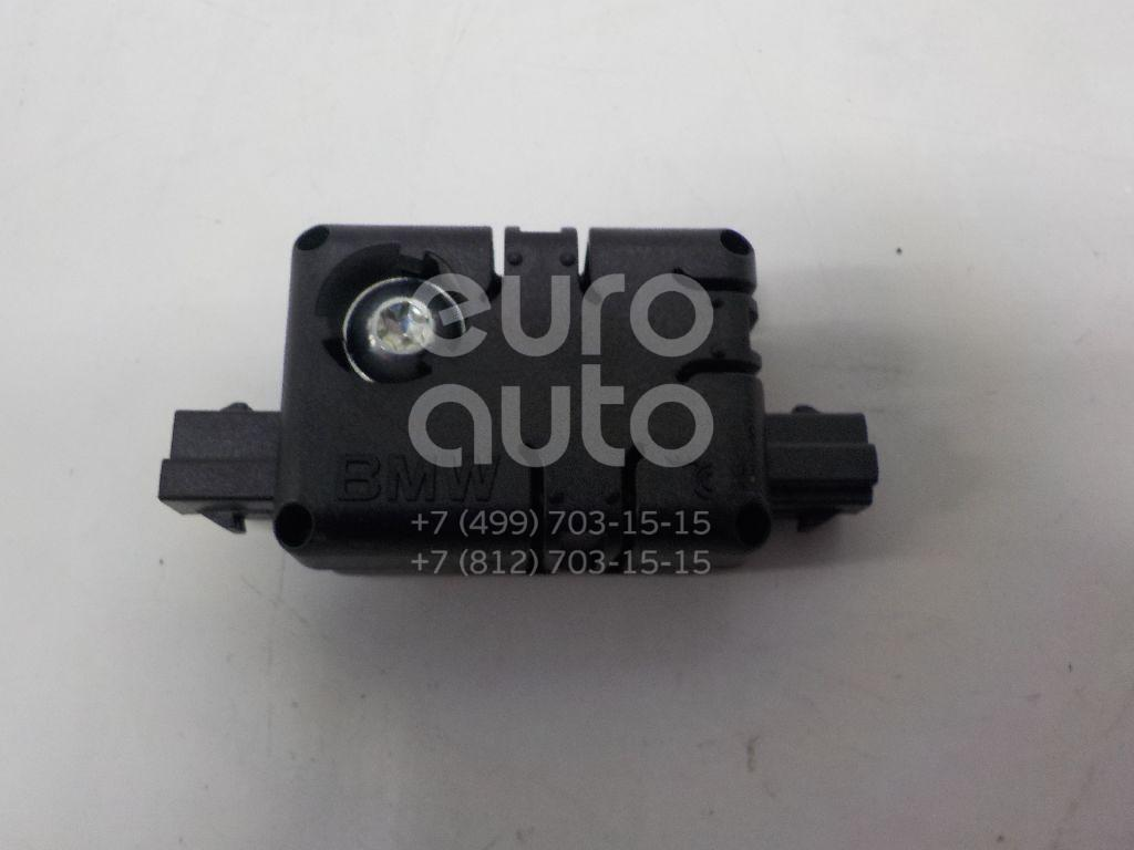 Купить Антенна Mini Countryman R60 2010-2016; (65209185474)