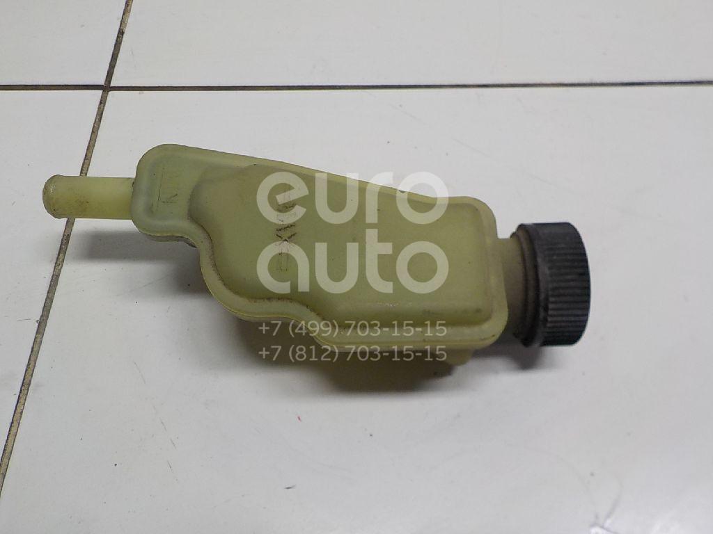 Купить Бачок гидроусилителя Mazda Mazda 3 (BL) 2009-2013; (BBM432690B)
