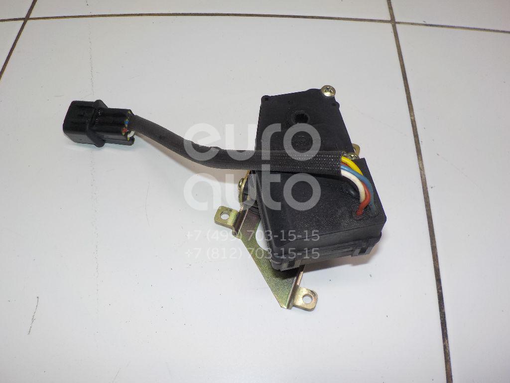 Купить Насос (помпа) электрический Chery Fora (A21) 2006-2010; (A218123050)