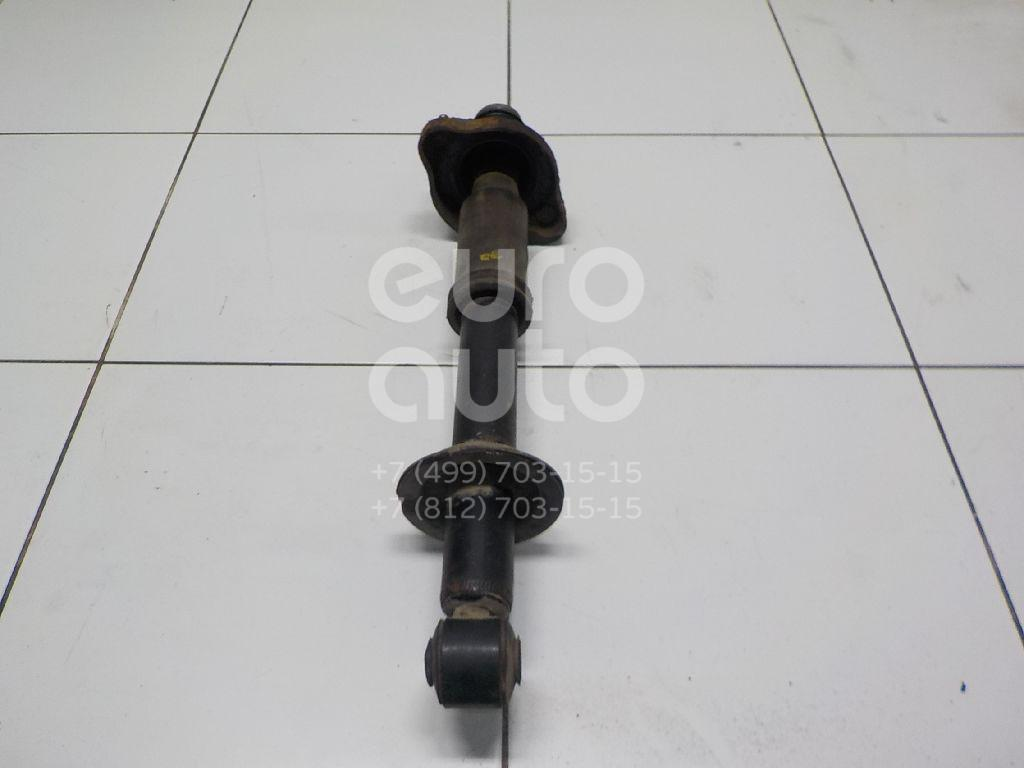 Купить Амортизатор задний Chery Fora (A21) 2006-2010; (A212915010)