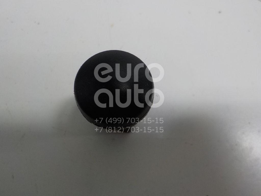 Купить Датчик Toyota Camry V20 1996-2001; (8862533150)