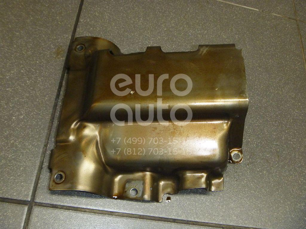 Маслоотражатель Subaru Impreza (G11) 2000-2007; (11036AA001)  - купить со скидкой