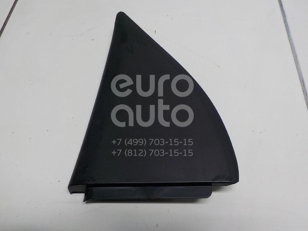 Купить Заглушка Toyota Camry V20 1996-2001; (6748733010)