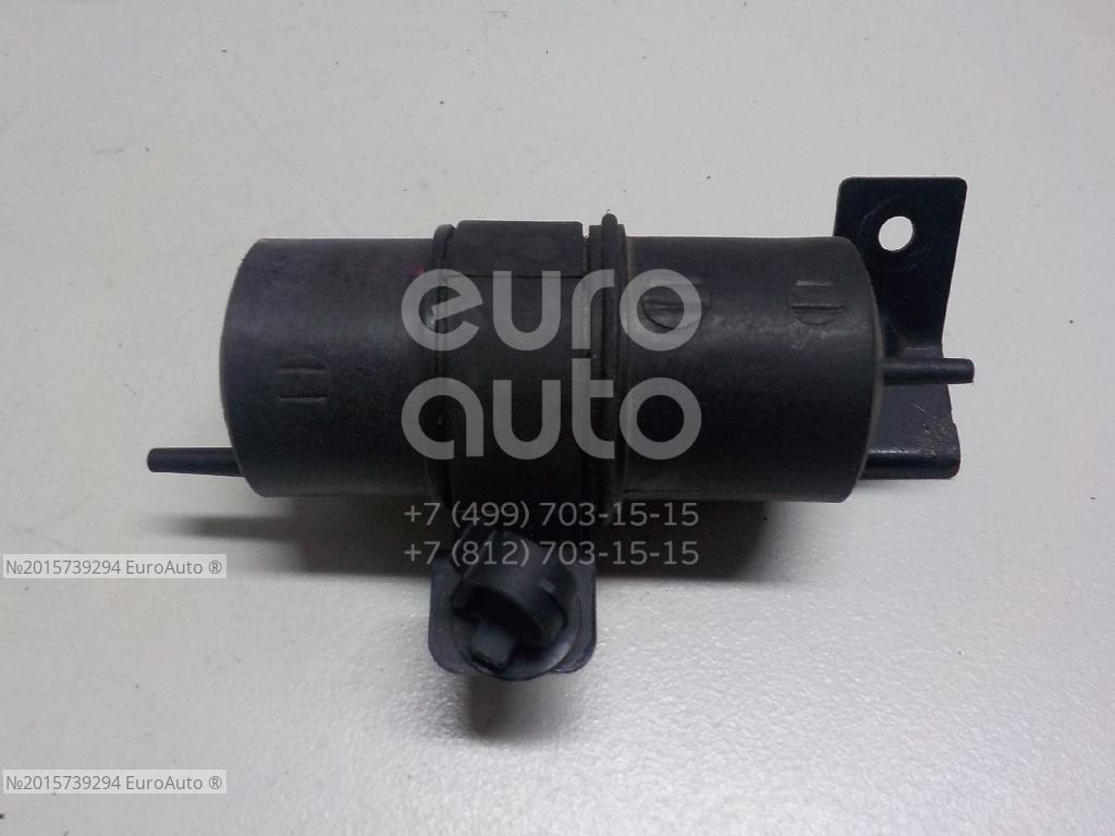 Купить Клапан воздушный BMW 7-серия E38 1994-2001; (11611312762)
