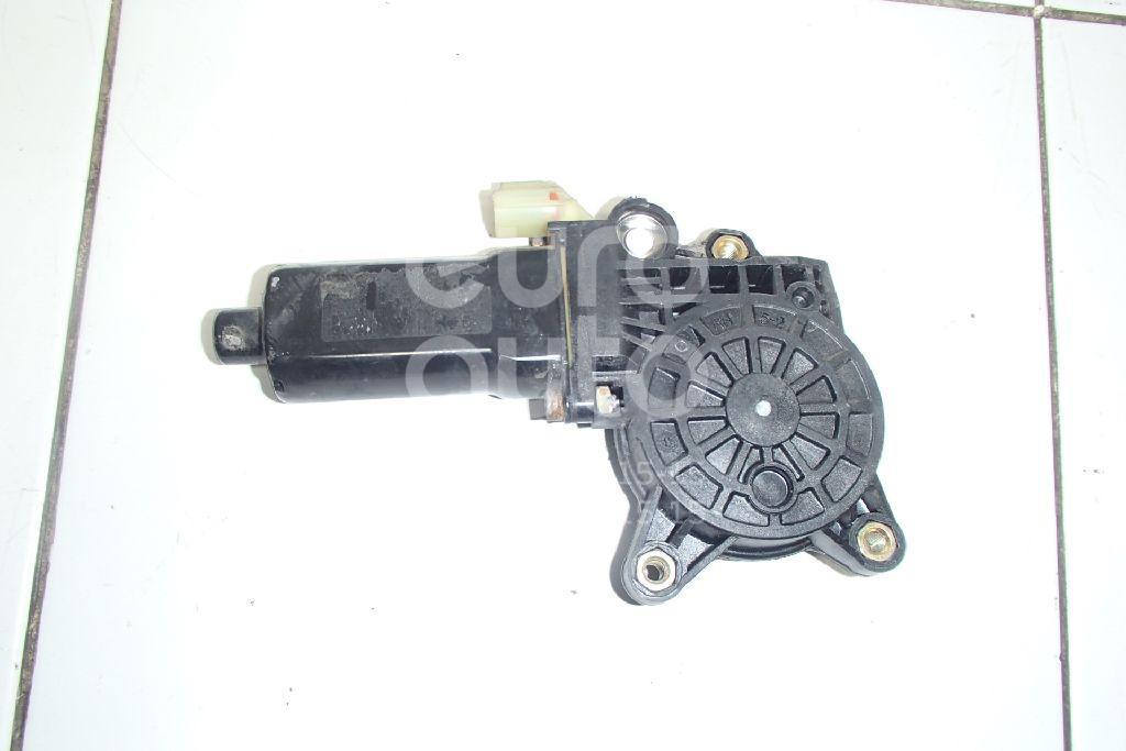 Моторчик стеклоподъемника Hyundai Sonata IV (EF)/ Sonata Tagaz 2001-2012; (9882029000)