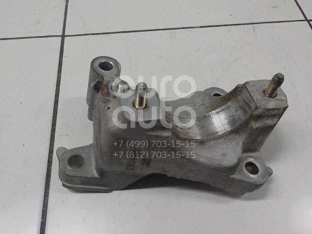 Купить Кронштейн промежуточного вала Mazda CX 5 2012-; (F2A525740B)