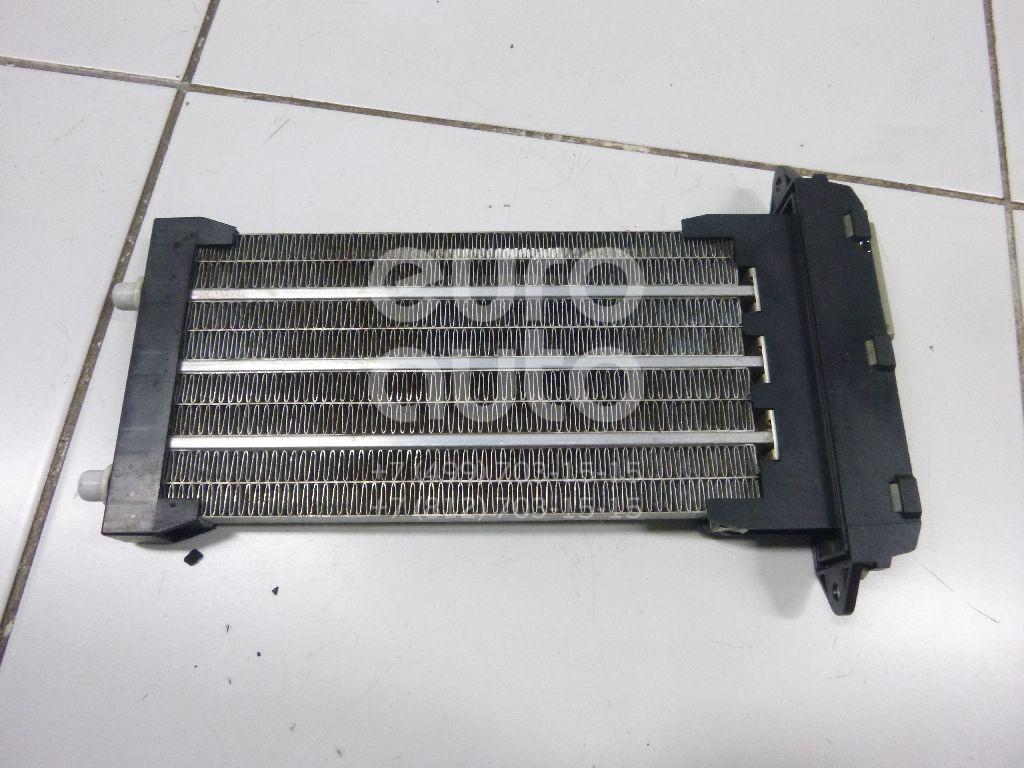 Купить Радиатор отопителя электрический Kia Ceed 2012-; (97191A5000)