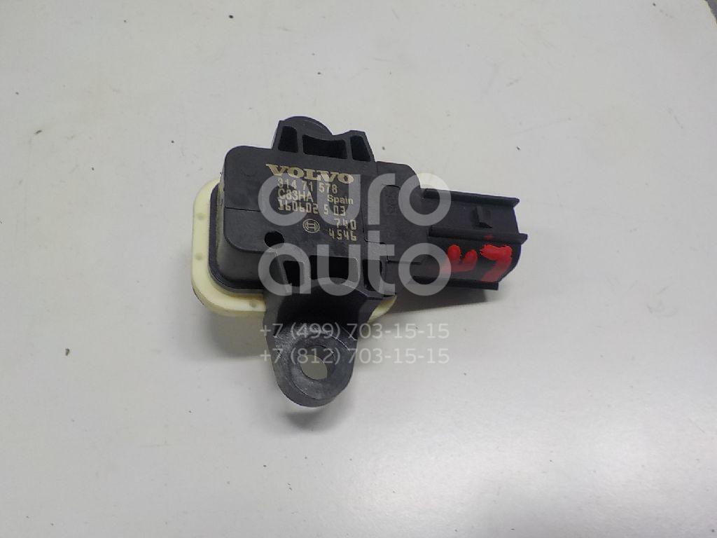 Купить Датчик AIR BAG Volvo V60 2011-; (31471578)