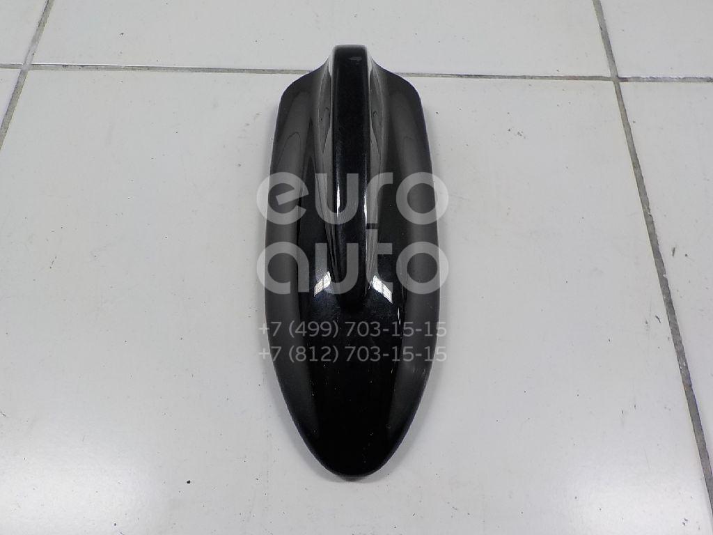 Купить Антенна Volvo V60 2011-; (31409876)