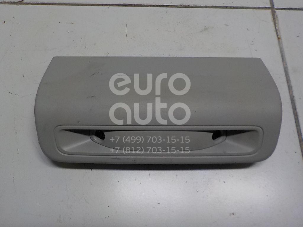 Датчик VW Polo (Sed RUS) 2011-; (1K8951171A)  - купить со скидкой