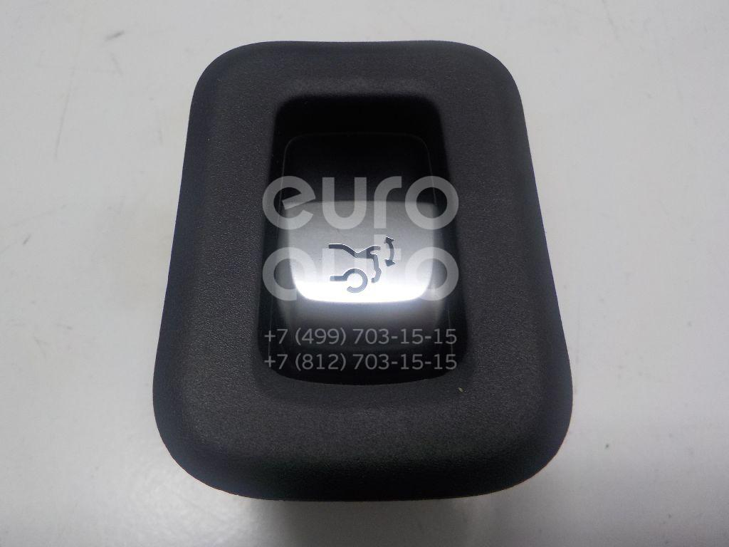 Купить Кнопка открывания багажника Mercedes Benz W205 2014-; (22290523039051)