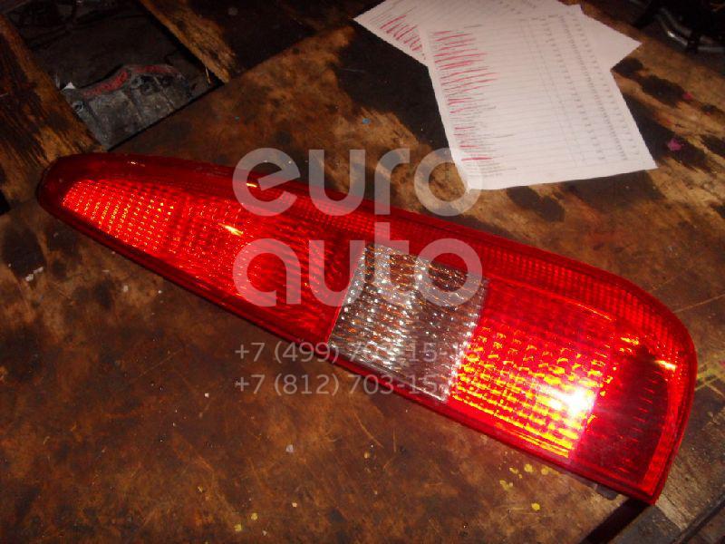 Фонарь задний правый Ford Fusion 2002-2012; (2N1113A602BC)  - купить со скидкой