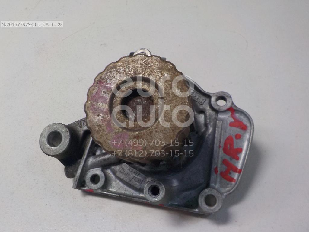 Купить Насос водяной (помпа) Honda HR-V 1999-2005; (19200P2AA01)