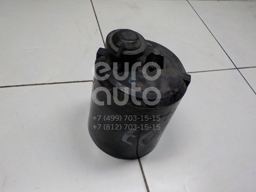 Абсорбер (фильтр угольный) Nissan Maxima (A32) 1994-2000; (1495040U11)