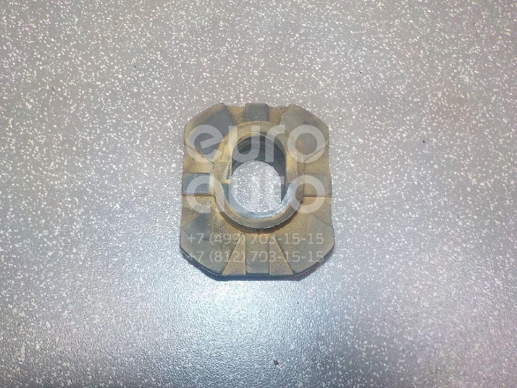 Купить Подушка радиатора Jeep Grand Cherokee (WK2) 2010-; (68084175AA)