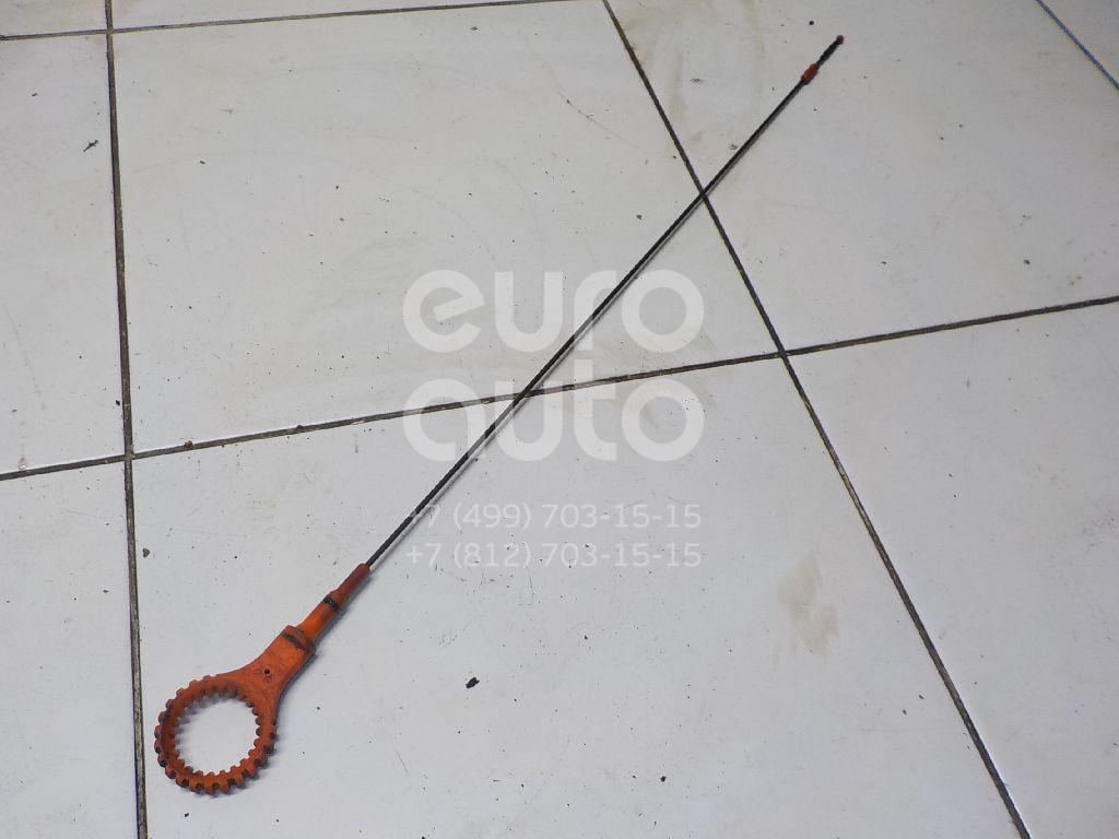 Купить Щуп масляный Skoda Octavia (A5 1Z-) 2004-2013; (03C115611AD)