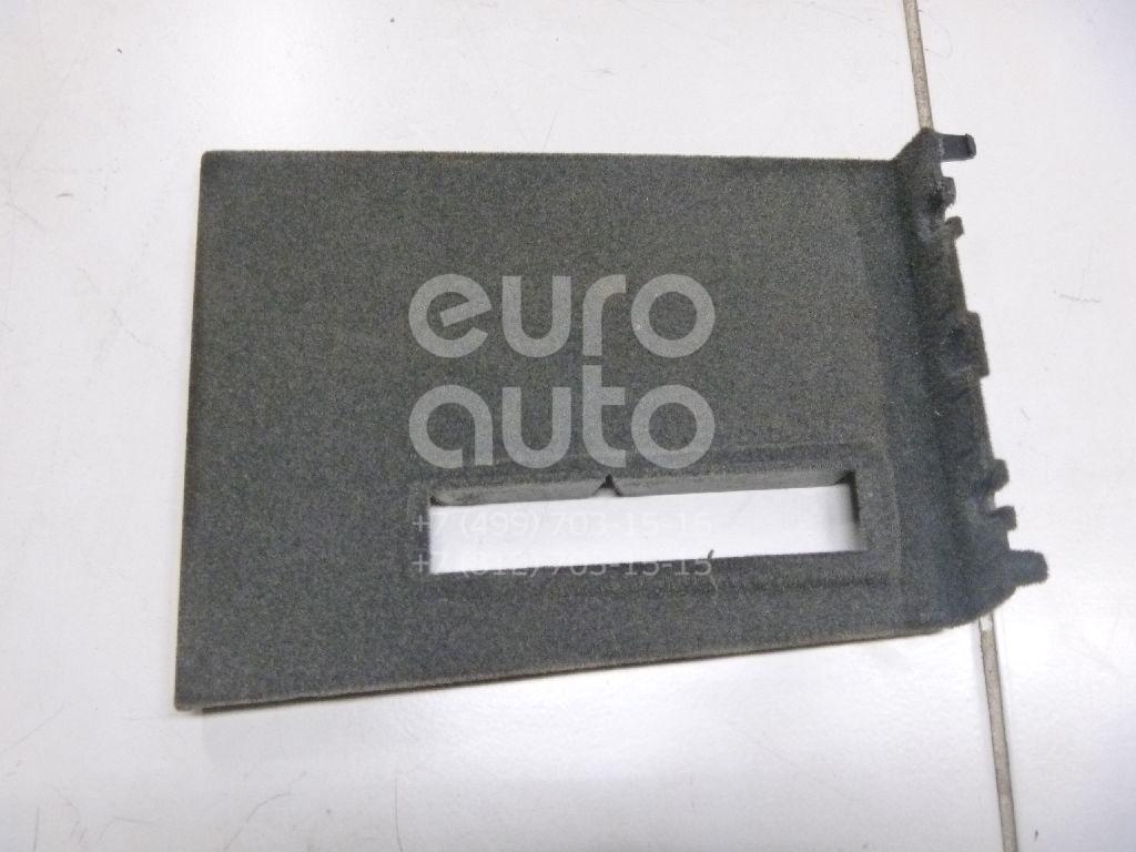 Купить Накладка декоративная Mercedes Benz W166 M-Klasse (ML/GLE) 2011-; (16668012239H55)