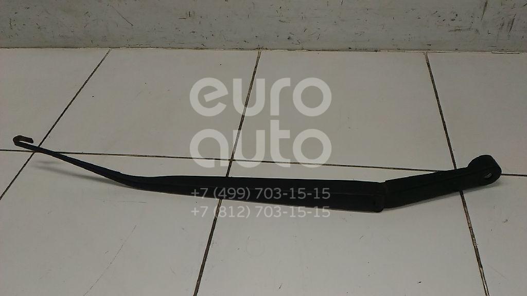 Купить Поводок стеклоочистителя передний левый Acura MDX 2001-2006; (76600S3VA02)