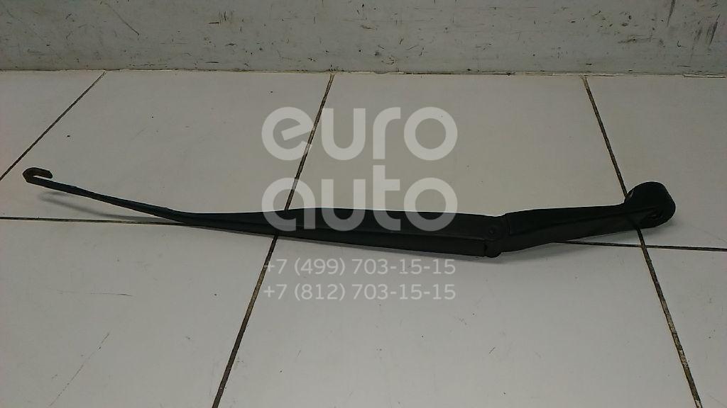 Поводок стеклоочистителя передний правый Acura MDX 2001-2006; (76610S3VA02)  - купить со скидкой