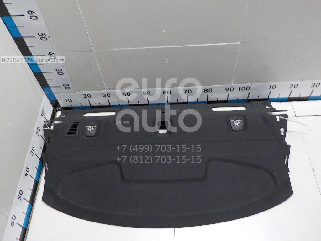 Купить Полка Jaguar XE 2015-; (T4N8122PVJ)