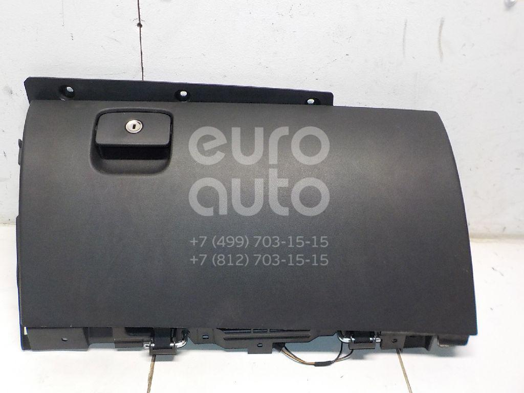 Купить Бардачок Jaguar XE 2015-; (T4N15540PVJ)