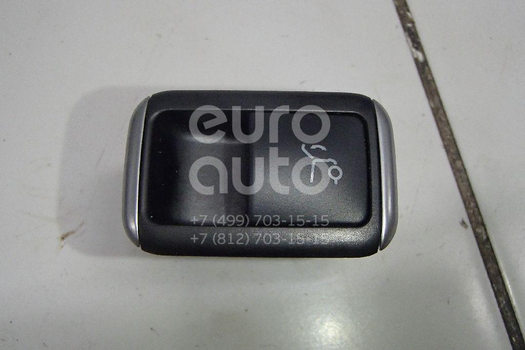 Купить Кнопка открывания багажника Mercedes Benz GLA-Class X156 2014-; (1668707610)