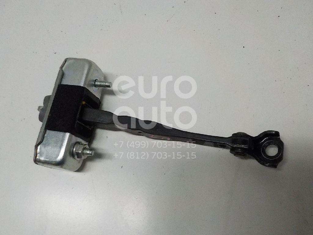Купить Ограничитель двери Toyota Highlander III 2013-; (686200E060)