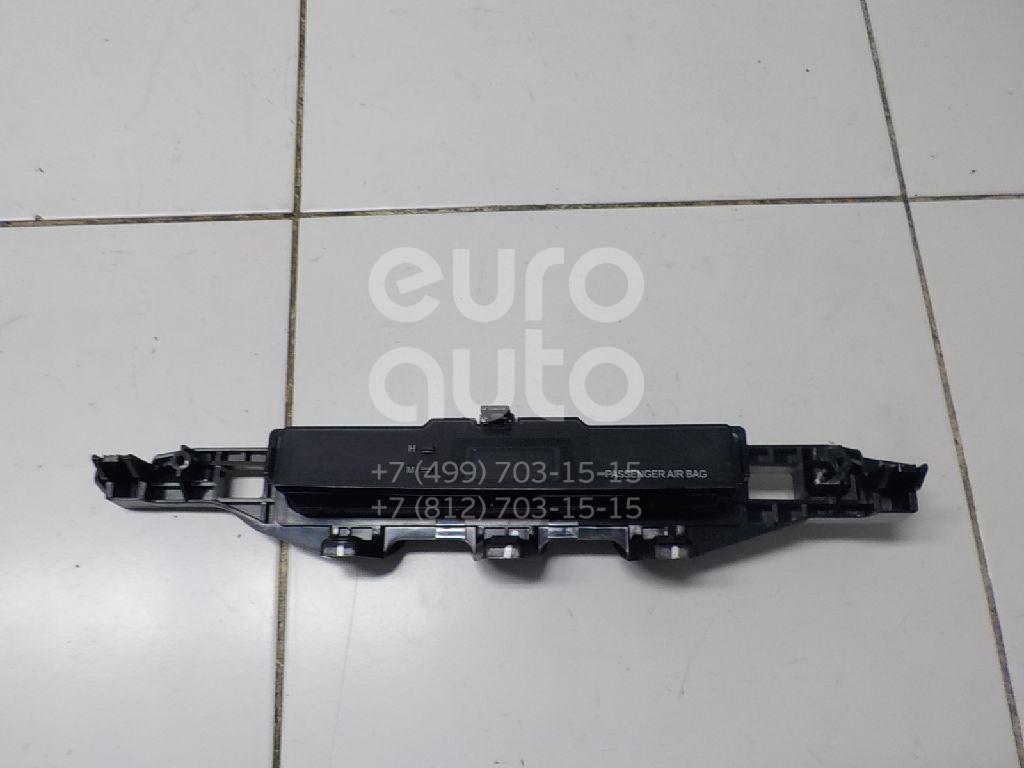 Купить Часы Toyota Highlander III 2013-; (839100E080)