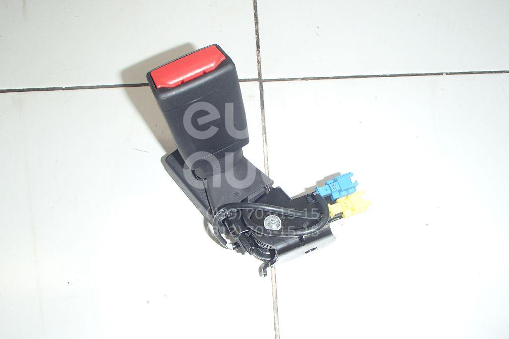 Купить Ответная часть ремня безопасности Mercedes Benz GLA-Class X156 2014-; (17686004699051)