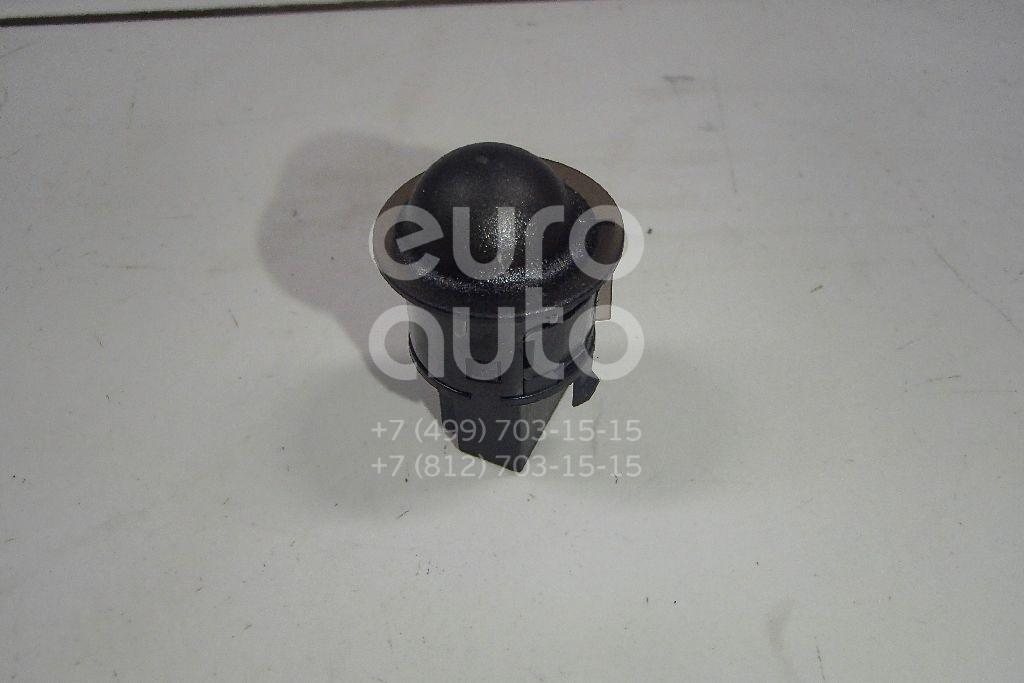 Купить Датчик Mercedes Benz GLA-Class X156 2014-; (2049057501)