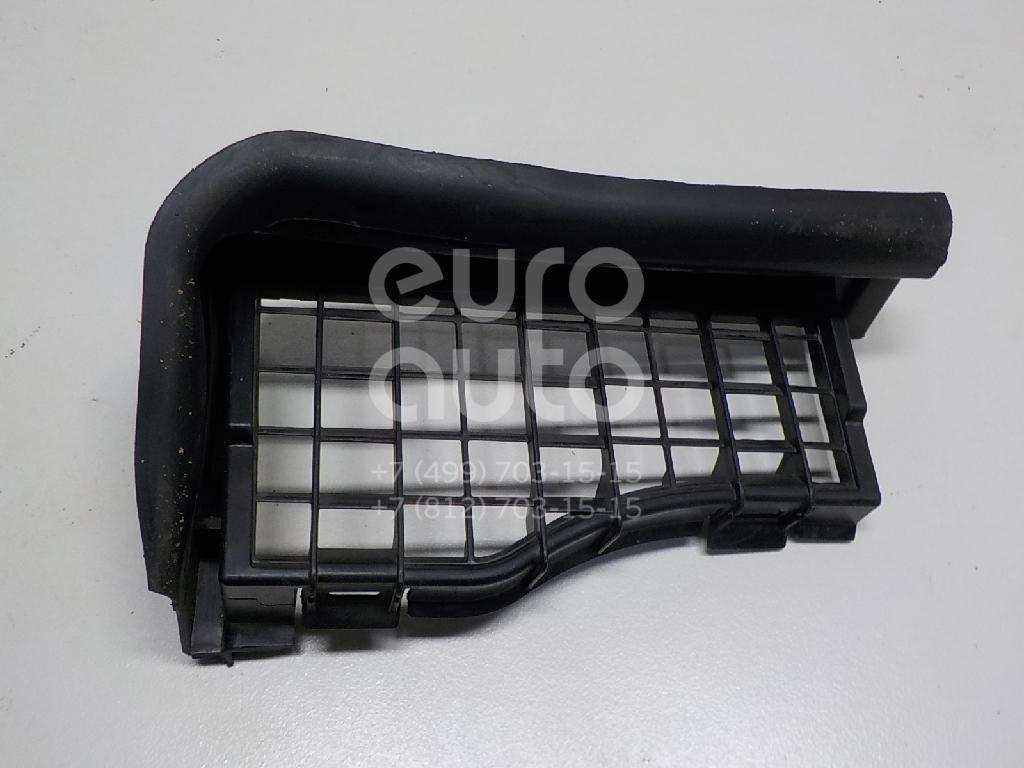 Купить Воздухозаборник (внутри) Mercedes Benz GLA-Class X156 2014-; (1768300413)