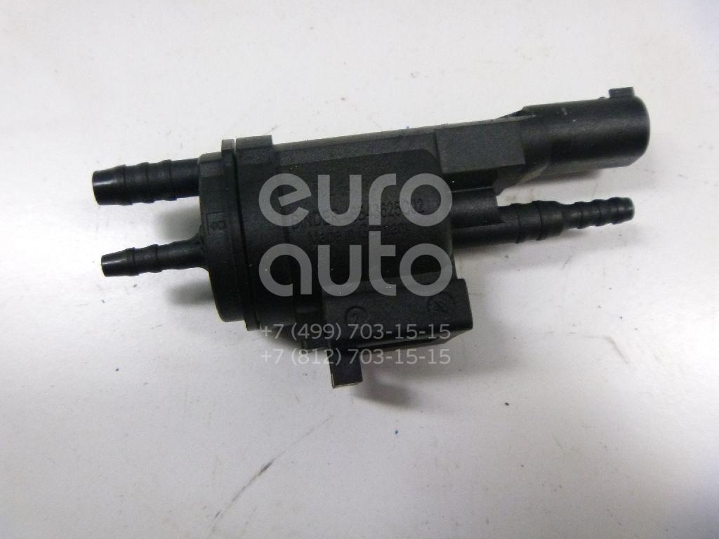 Купить Клапан электромагнитный Mercedes Benz W166 M-Klasse (ML/GLE) 2011-; (0025407097)