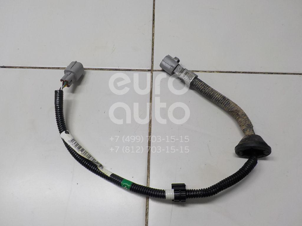 Купить Провод Toyota Highlander III 2013-; (821650E030)